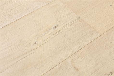 houten vloeren heerhugowaard eiken vloeren profloor vloeren