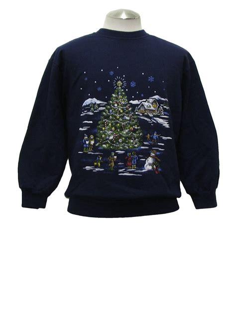 Baru Editions Unisex Basic Jacket Hoodies With Zipper Berk sweatshirt basic editions unisex midnight blue background cotton polyester