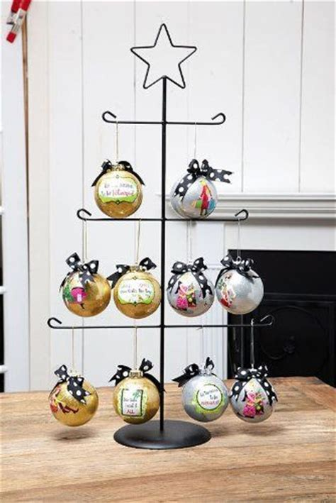 how to display christmas ornaments at fair top 25 ideas about craft show display ideas on ornaments tree ornaments