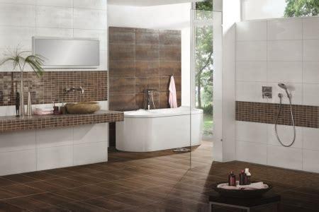 Bodenbelag Küche Linoleum by Wohnzimmer Braun Orange