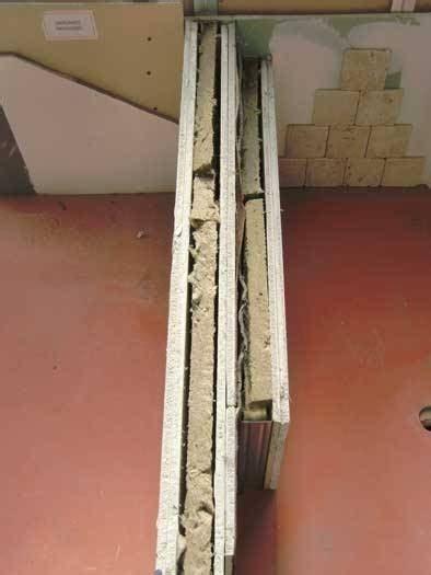 controsoffitti isolanti termici cartongesso isolante termico isolamento isolanti