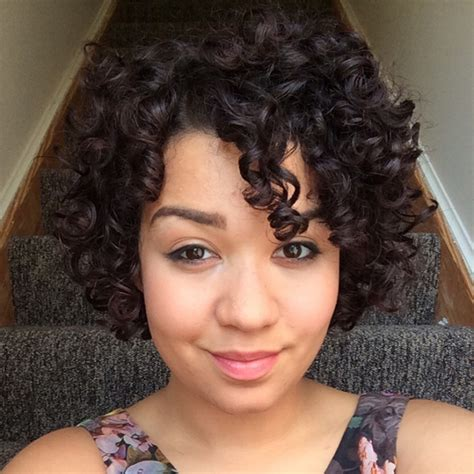 hairstyles to curly hair how do i pineapple my short hair and 3 more faqs