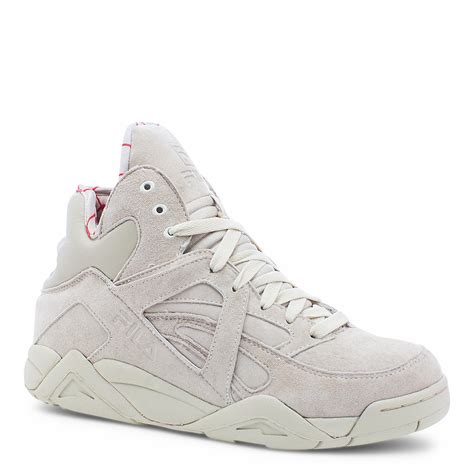 vintage fila sneakers s basketball shoes sneakers retro sneakers