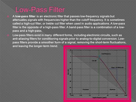 high pass filter application high pass filter application 28 images c l i l module analysis and design of order rc