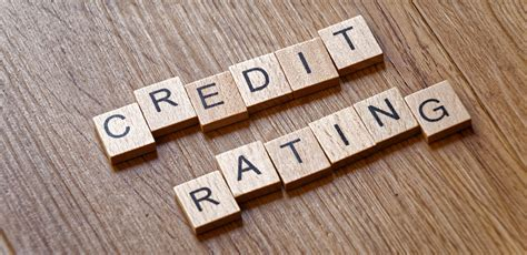 Credit Card Downgrade Letter What Is The U S Credit Rating