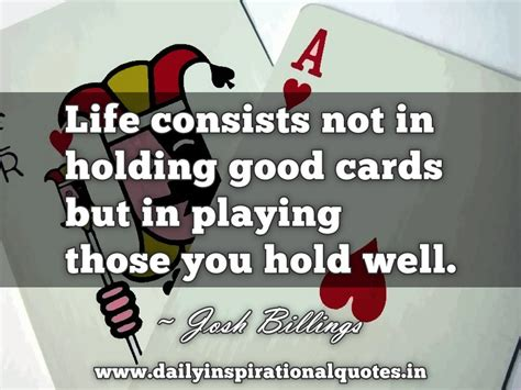 sayings for cards card quotes quotesgram