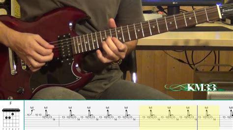 tutorial guitar heaven led zeppelin stairway to heaven guitar solo tutorial