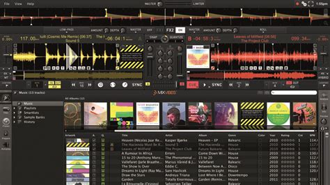 dj mixing software full version free download for pc free dj mix software download full version