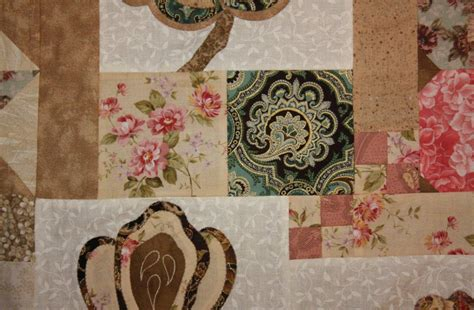 s quilting putting quilt center together