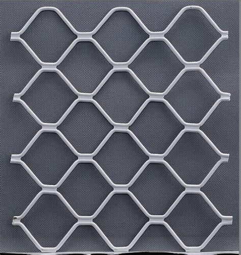 Interior Security Aluminium Window Grill Design   Buy