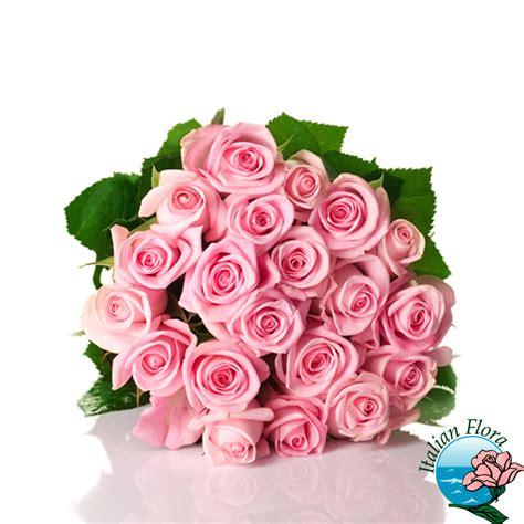 buche di fiori per compleanno mazzo di rosa per esprimere i propri sentimenti