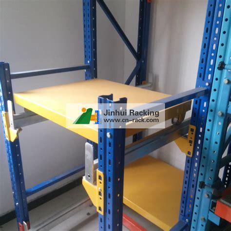 warehouse shelving manufacturers 100 warehouse shelving manufacturers buy racking