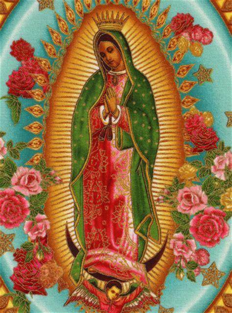 Google Imagenes Virgen De Guadalupe | imagenes de la virgen de guadalupe buscar con google