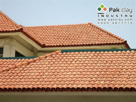 Barrel Tile Roof Barrel Tile Roof Roof Tile Barrel Tile Roof Roof Tile Barrel Tile Roof Ta Roof Cleaning