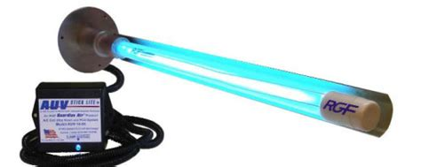 uv light for ac reviews uv lights for ac duct and central air conditioner air