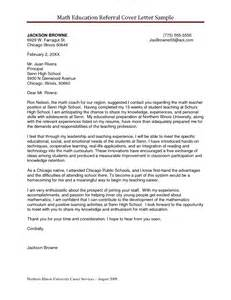 Cover Letter Math by Cover Letter Math Gallery Cover Letter Ideas