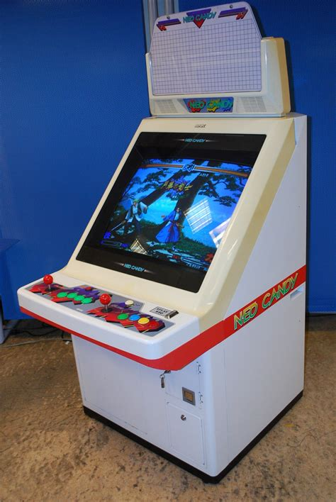 mame cabinet for sale arcade cabinets for sale wholesale arcade cabinets for