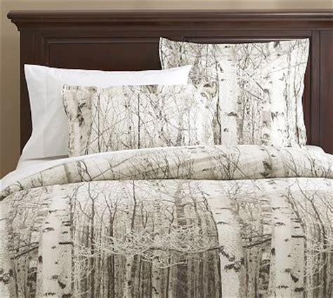 Birch Tree Duvet Cover nycupcake s musings 187 archive 187 birch tree organic