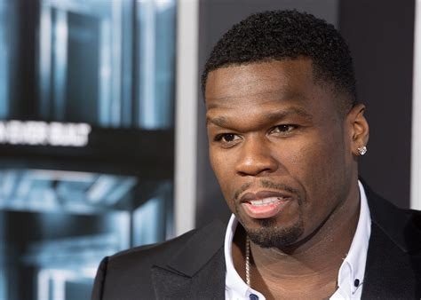 how much for a prison haircut 50 cent net worth celebrity net worth