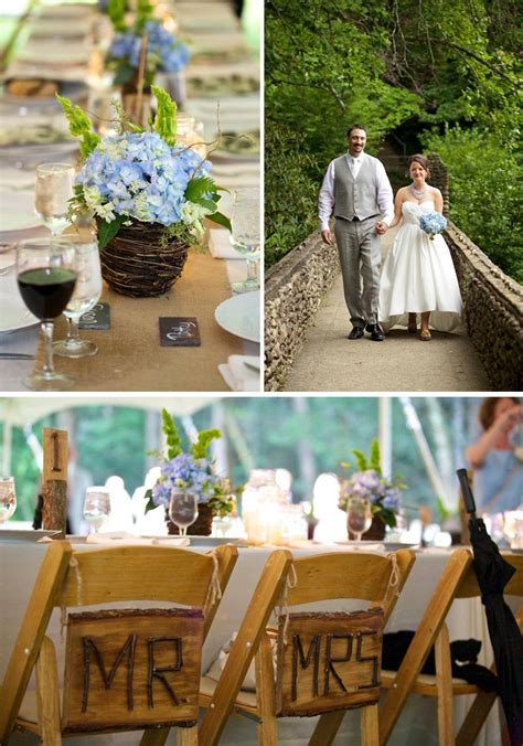 country wedding ideas for summer on a budget indoor and outdoor country wedding decorations the