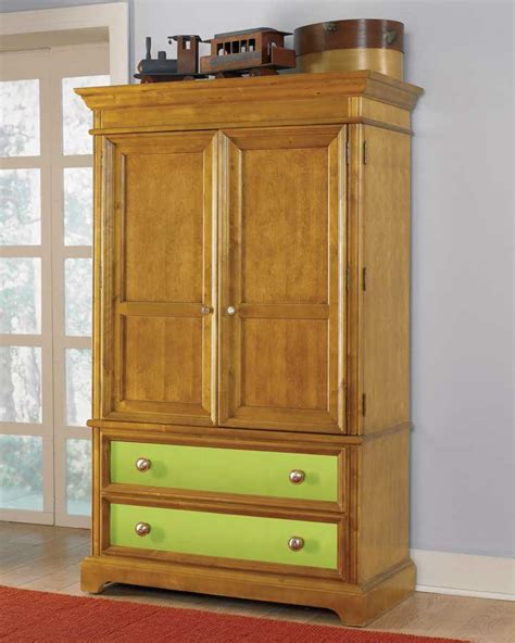 pulaski bearrific armoire pf 633120 at homelement