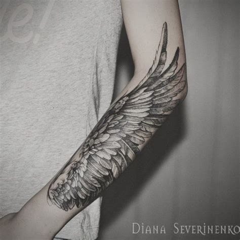 tattoo pedro quebec 25 best ideas about angel sleeve tattoo on pinterest