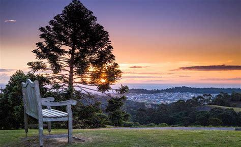 Narellan Botanical Gardens Botanic Garden Looking For Budding Photographers Camden Narellan Advertiser