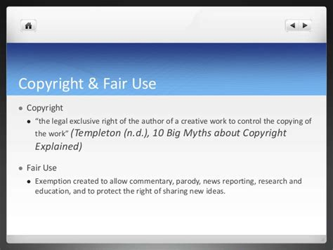 7 Big Myths About Dating by 10 Big Myths About Copyright Explained Autos Post