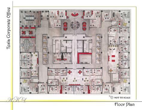 tesla corporate office tesla motors corporate office tesla image