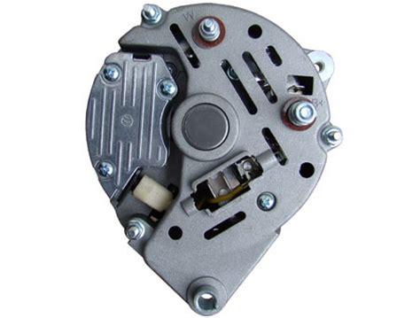 wiring diagram 3 pin tractor get free image