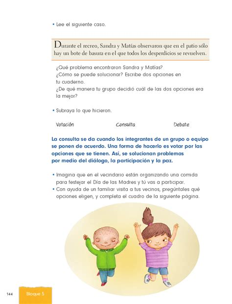 libro sep 6to grado formacion civica 2016 issuu libro sep 6 grado formacion civica 2016 issuu libros de