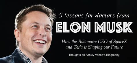 business biography documentary elon musk biography documentary 5 lessons for doctors from