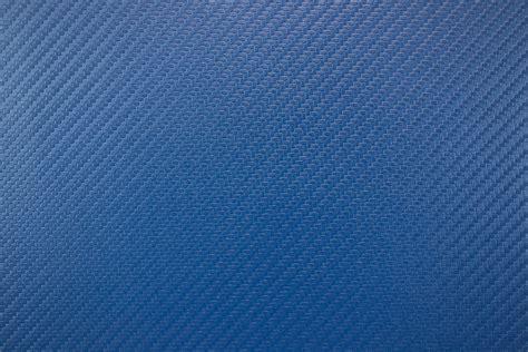 boat upholstery vinyl tortuga marine upholstery vinyl fabric boat seats outdoor