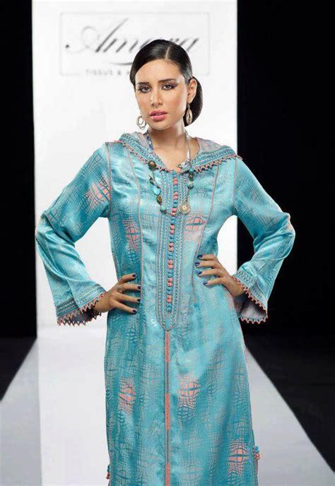 belle robe caftan marocain 2014 2015 caftanluxe caftan 2014 images newhairstylesformen2014 com
