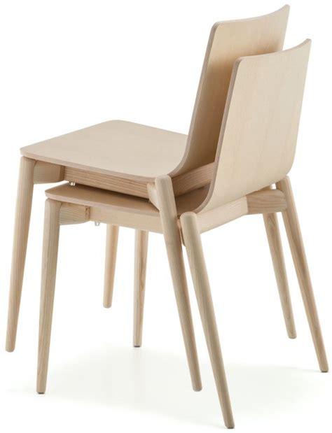 chaise de cuisine en bois 1176 chaise tissu et bois id 233 e int 233 ressante pour la