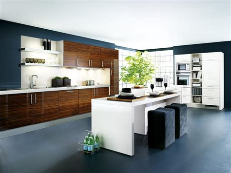 Modern Kitchen Designs Ideas Kitchen Modern Design For Small Spaces Afreakatheart