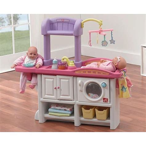 step 2 playground toys r us step2 and care deluxe nursery step2 toys quot r quot us