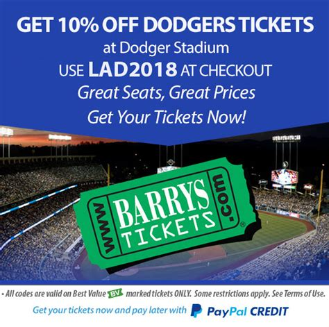 Angel Game Giveaway Schedule - dodgers 2018 bobblehead giveaway games 10 terrific games