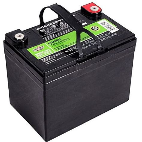 interstate boat batteries reviews of the best marine battery discount marine batteries