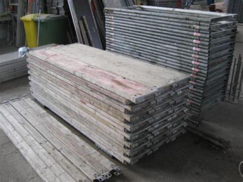 Haustür Holz Oder Kunststoff by 153 M 194 178 Gebrauchtes H 195 188 Nnebeck Bosta 70 Ger 195 188 St Feldl 195