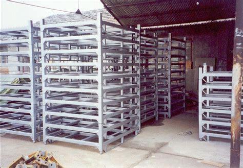 Fabric Rack by China Fabric Rack Rd019 China Fabric Rack Racking