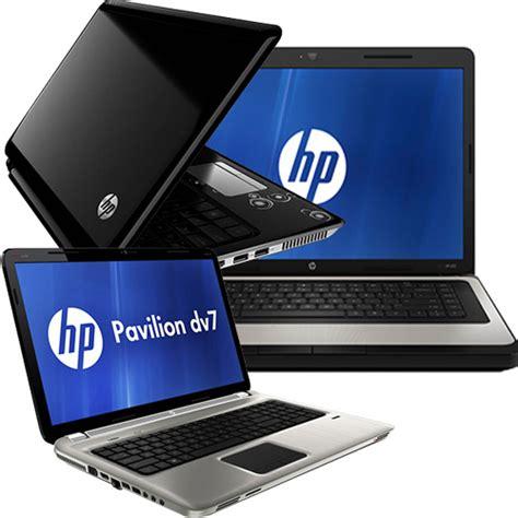 Hp Merek Asus Termurah daftar harga laptop daftar harga laptop hp update terbaru 2017 ulas pc