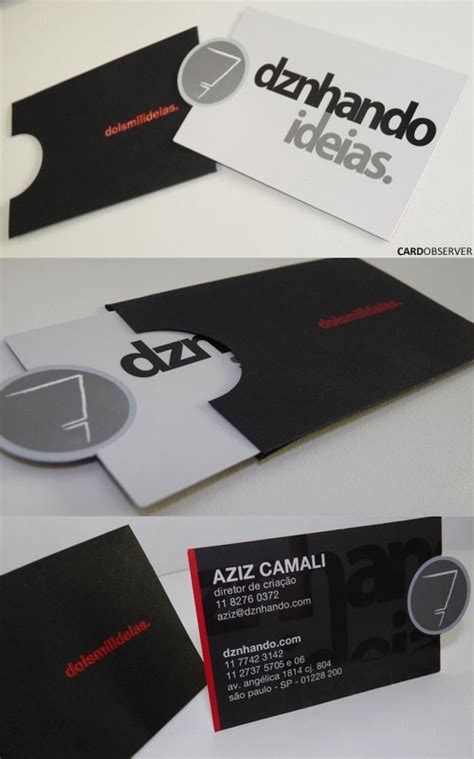 Most Beautiful Business Card Templates Free by 150 Most Beautiful And Creative Business Cards Design