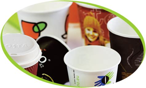 Supplier Cambridge By your branded coffee supplier in cambridge