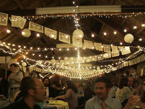 mexican string lights mexican picado and string lights cinco de mayo d 233 cor