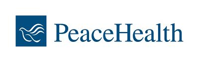 cottage grove community foundation donate now peacehealth sacred center