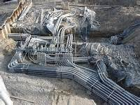 conduit installation in north york electrician in north