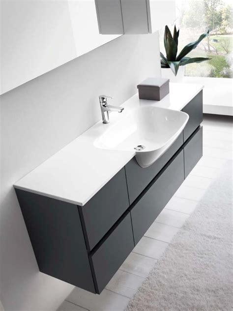 mobili incasso mobili bagno lavabo semincasso