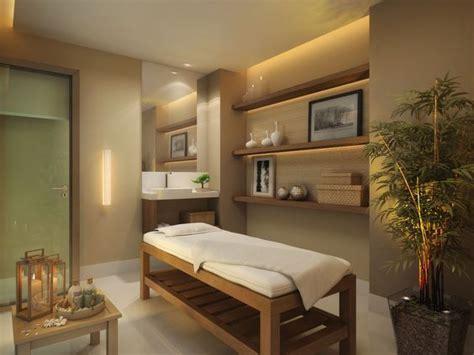 salas de masajes en madrid mejores 52 im 225 genes de decoracion de sala de masajes en