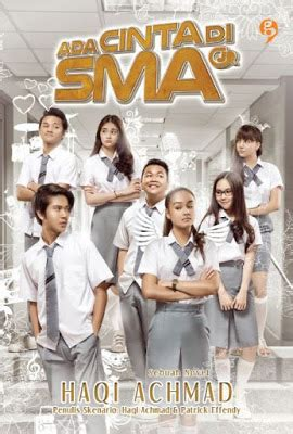 download film indonesia 2016 ganool download film ada cinta di sma 2016 dvdrip full movie